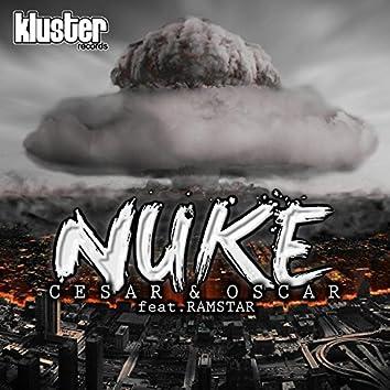 Nuke (feat. Ramstar)