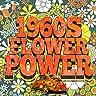 1960s Flower Power