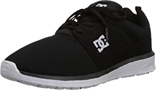 DC Shoes Mens Shoes Heathrow Shoes for Men Adys700071