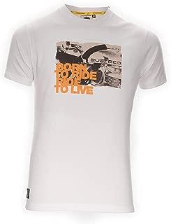 Amazon.es: Bultaco - Camisetas, polos y camisas / Hombre: Ropa