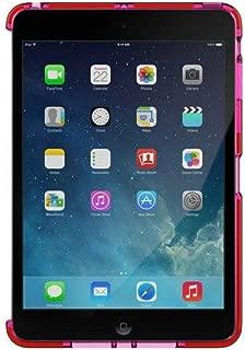 tech21 D30 Impact Mesh for Apple iPad Mini 1 / 2 / 3 - PINK