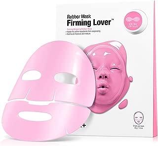 Best dr jart dermask rubber mask Reviews