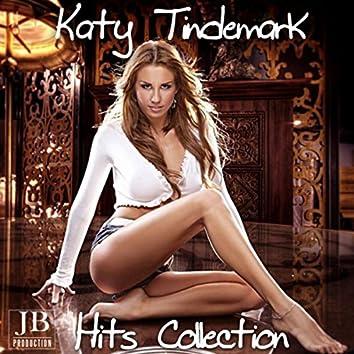 Katy Tindemark Hits Collection