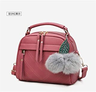 Tote Bag Female Fashion Lady Shoulder Bag Luxury Handbag Lady Bag Designer Casual Messenger Bag Ladies