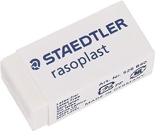 Staedtler Rasoplast 526 B40 White Eraser
