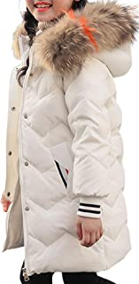 ab314dd27781 Amazon.com  Whites - Down   Down Alternative   Jackets   Coats ...