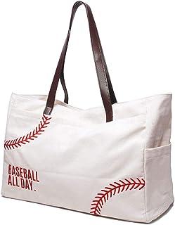 Black Newfoundland Casual Handbag Shopping Bag Travel Beach Tote Bag for Women Ladies Women Canvas Shoulder Bag