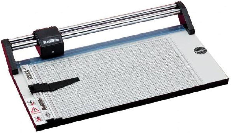 Rotatrim M20 Pro Pro Pro Schneidetisch 51cm B00465PXU2 | New Products  6c1691
