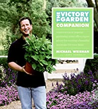 Best the victory garden companion Reviews