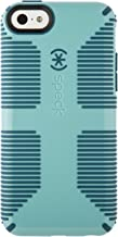 Best iphone 5c back cover buy online Reviews