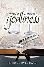 Exercise Towards Godliness