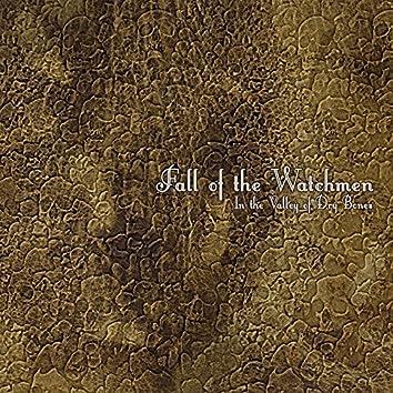 In the Valley of Dry Bones - EP