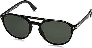 بيرسول نظارة شمسية للرجال