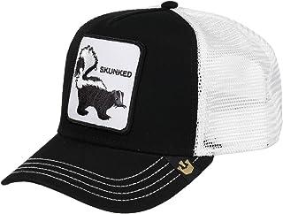 outlet à vendre premier coup d'oeil belle couleur Amazon.fr : Goorin Bros. - Casquettes, bonnets et chapeaux ...