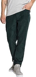 Urban Classics Men's Trouser