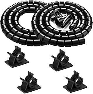 Best clean cable solution Reviews