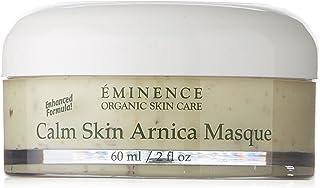 Eminence Calm Skin Arnica Masque Skin Care, 2 Ounce