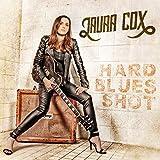 Hard Blues Shot