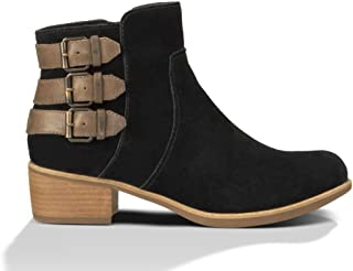 a61e0d511004c Amazon.com: UGG - Ankle & Bootie / Boots: Clothing, Shoes & Jewelry