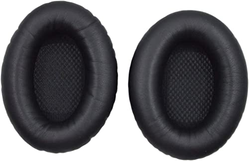 wholesale Earpads Ear Pads Replacement Cushions Covers Pillow 2021 Compatible with Bose Around Ear AE1 Triport TP-1 2021 TP-1A Headset Headphone sale