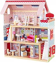 happy together dollhouse instructions