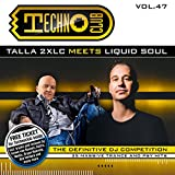 Techno Club Vol. 47