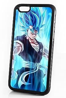 Best goku iphone case Reviews