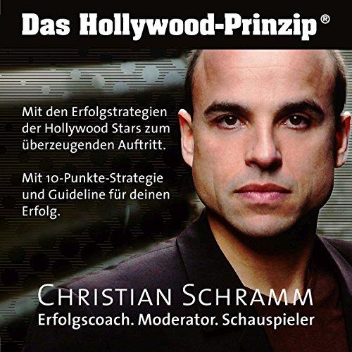 Das Hollywood-Prinzip Titelbild