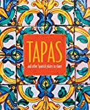 Tapas: and other Spanish plate...