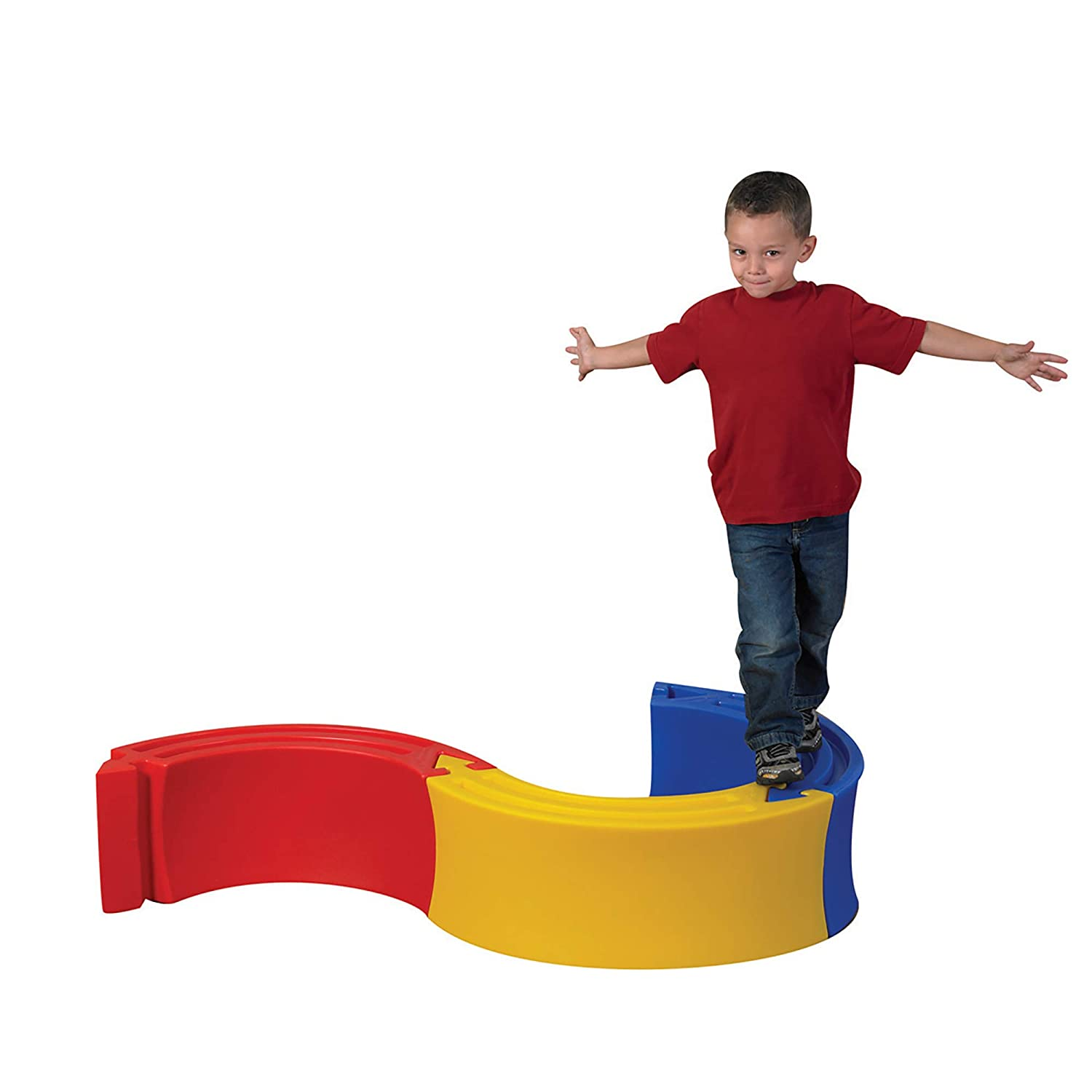 Children's Factory Edu-Ring Indoor Limited Special Price Equipment Play outlet Outdoor Bala