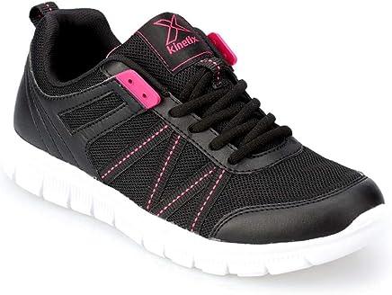 Kinetix Melina Spor Ayakkabı Kadın