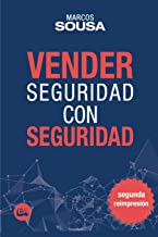 Amazon.com: Venta - Science & Math: Books