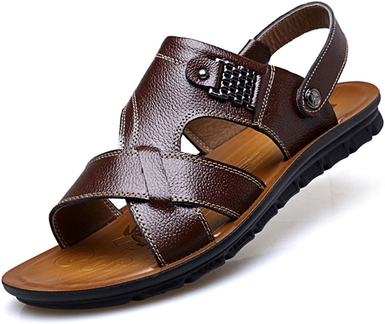 skor s Sandals skor s s s skor s läder Groafers & Slip -Ons skor Driver skor s Casual Loafer Boat skor s Mocasins strand skor s svart, gul, bspringaaa (Färg  B, Storlek  43)  80% rabatt