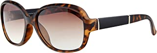 oliver peoples leiana metal frame sunglasses gold