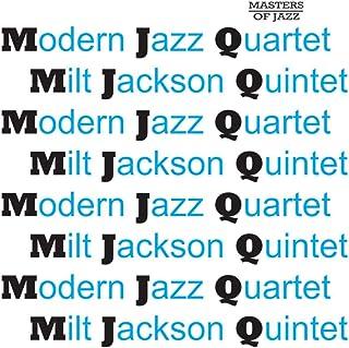 M. J. Q.