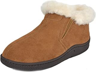 Best ladies ankle boot slippers Reviews