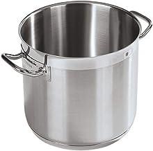 Carlisle (601175) 6 qt Versata Select Sauce Pot