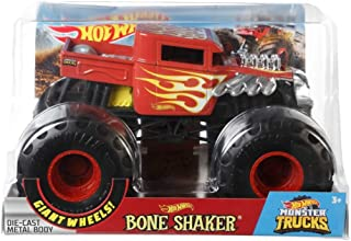 Best 1 24 scale rc wheels Reviews