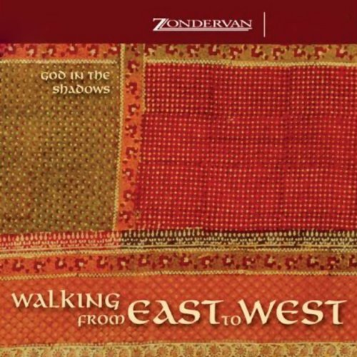 Walking from East to West     God in the Shadows (Unabridged)              By:                                                                                                                                 Ravi Zacharias,                                                                                        R. S. B. Sawyer                               Narrated by:                                                                                                                                 Ravi Zacharias                      Length: 3 hrs and 28 mins     4 ratings     Overall 4.8