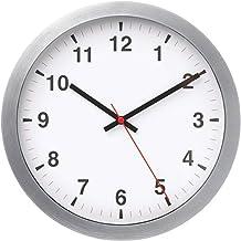 ساعة الحائط IKEA Tjala 803. 578. 78 مقاس 11 بوصة