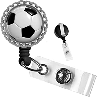 Best soccer badges and names Reviews
