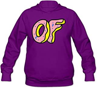 Best odd future earl hoodie for sale Reviews