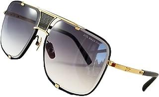 prezzo più basso cd70b 6e21d Amazon.it: occhiali da sole - Dita: Abbigliamento