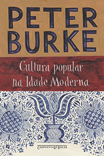 Cultura popular na Idade Moderna: Europa, 1500-1800