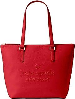 Kate Spade Larchmont Avenue Logo Penny (Hotchili)
