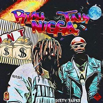 Rich Nigga Talk (feat. YBK Banks)