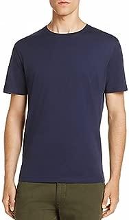 Best nn07 t shirt Reviews