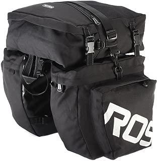 mtx rack bag