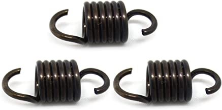 Genuine Echo Tension Spring for Chainsaws (Pack of 3) / V451000470