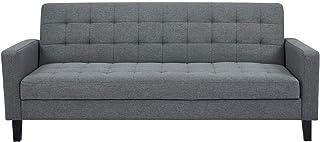 سرير اريكة قطن بوجهين - LAF-174N100S-1-P3